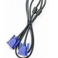 20190302905 xiangli горячая Распродажа Размеры: 32x29x17 см ide-кабели терминала красный провод 2 цвета 79,88