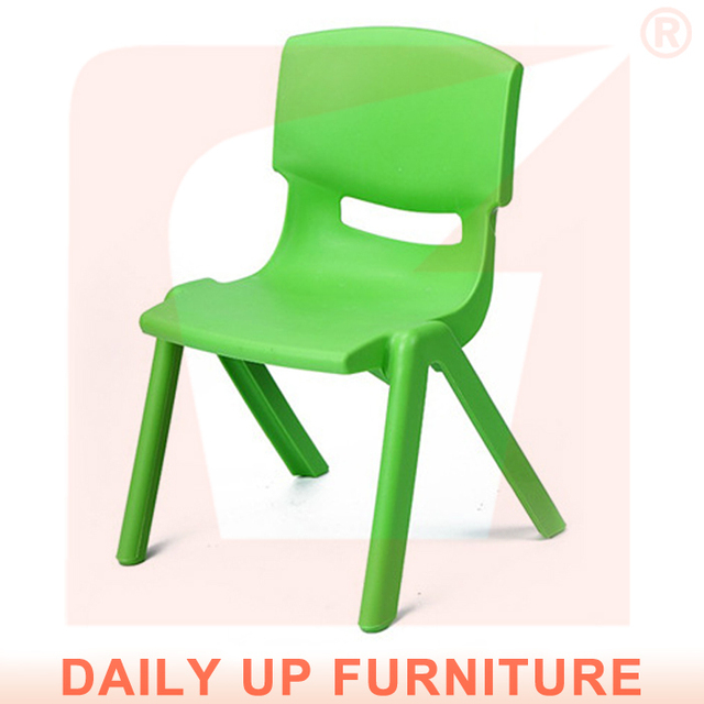 Plastic Toddler Chair High Chairs Kmart 26 Cm Seat Height Children Cheap Kids Buy From China Alibaba Express In Furniture