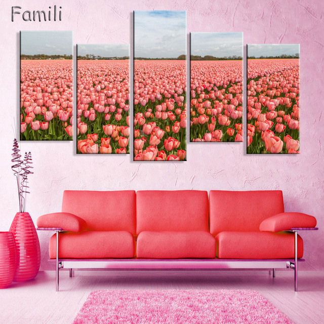 Exelent Canvas Paintings For Living Room Component - Living Room ...