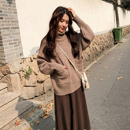 88a49e9868ba9 2017 boho dress summer sexy Bohemian Long Dress loose fit Sleeve V ...