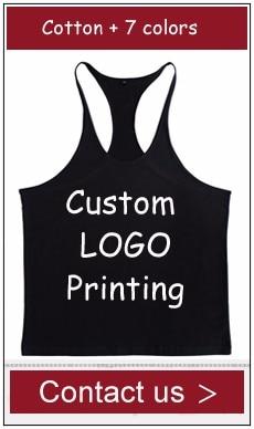 custom-1-cm