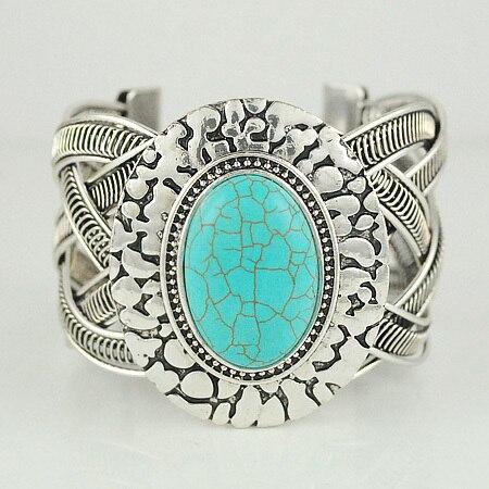 Yumfeel Tibetan Silver With...