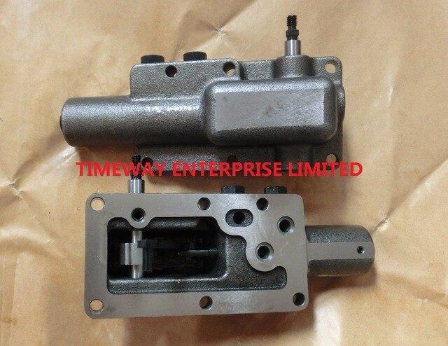 EATON 990064-022 valve 6423