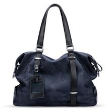 Genuine Leather Men Briefcase Bag Fashion Handbag for Man Bags 14 inches Men Briefcases Business Laptop Travel Handbag Man Bags