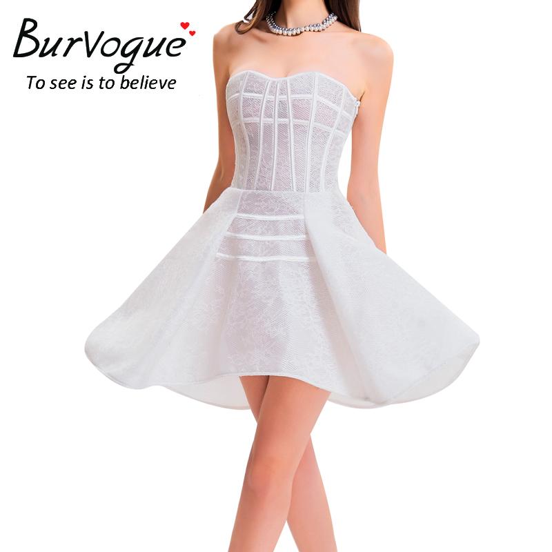 plus-cotton-overbust-corset-dress-21479-1