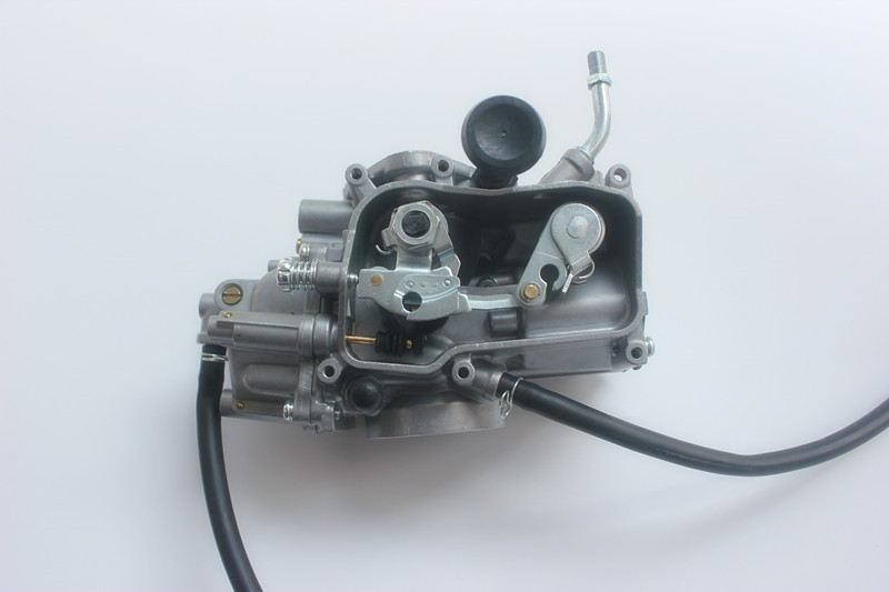 Motorcycle Carburetor For Yamaha Warrior 350 Yfm Yfm350 1999. Motorcycle Carburetor For Yamaha Warrior 350 Yfm Yfm350 19992004 ATV Quad Carb Carburettor. Yamaha. 2000 Yamaha 350 Warrior Mikuni Carburetor Diagram At Scoala.co