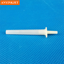 For Roland Mimaki Mutoh wide format printer 1.6mm tattooing needle roland fj600 500 wide format printer pinch roller