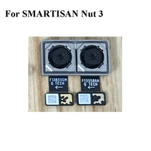 for SMARTISAN Nut 3 Rear Dual Back Camera Replacement for SM