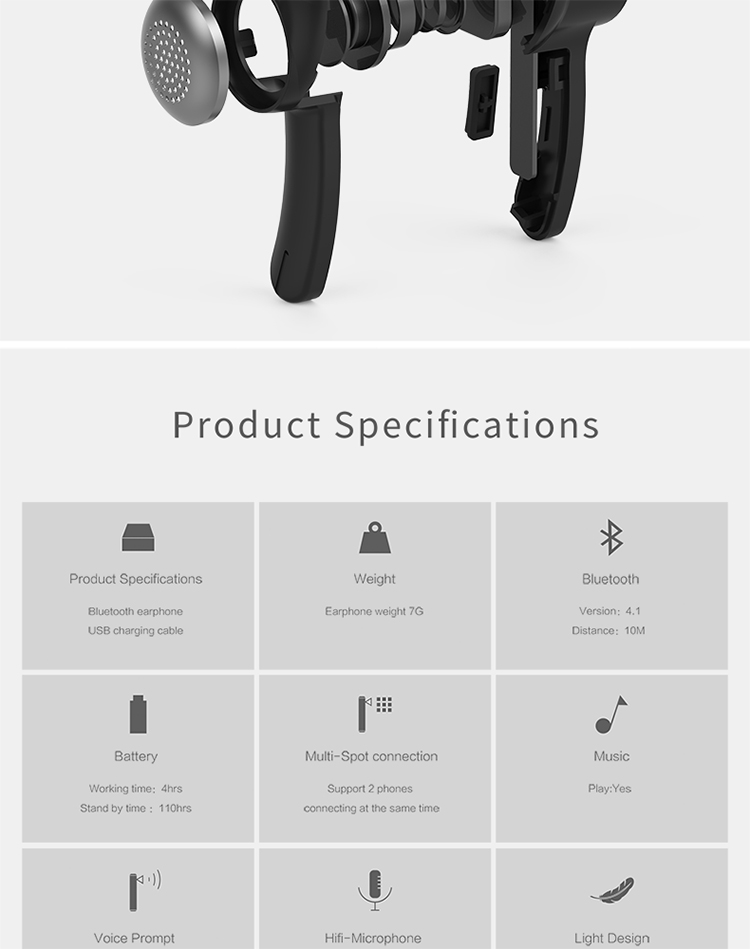 REMAX Bluetooth headset_04