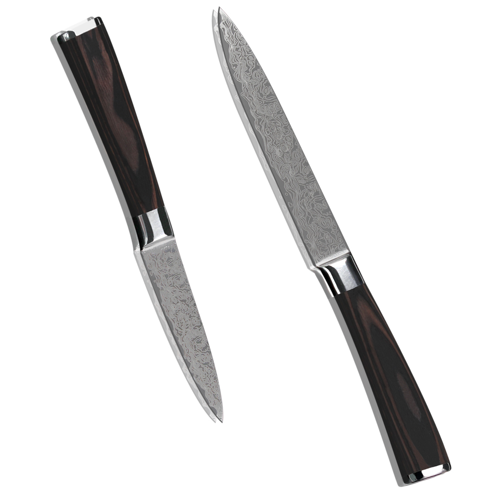 compare prices on cheap kitchen knives online shopping buy low