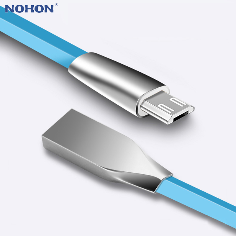 MicroUSB Android Charge Charger Cable For Samsung galaxy S7 S6 edge S5 S4 J3 J4 J5 J6 J7 Mobile Phone Wire Cord Origin Accessory|Mobile Phone Cables|   - AliExpress