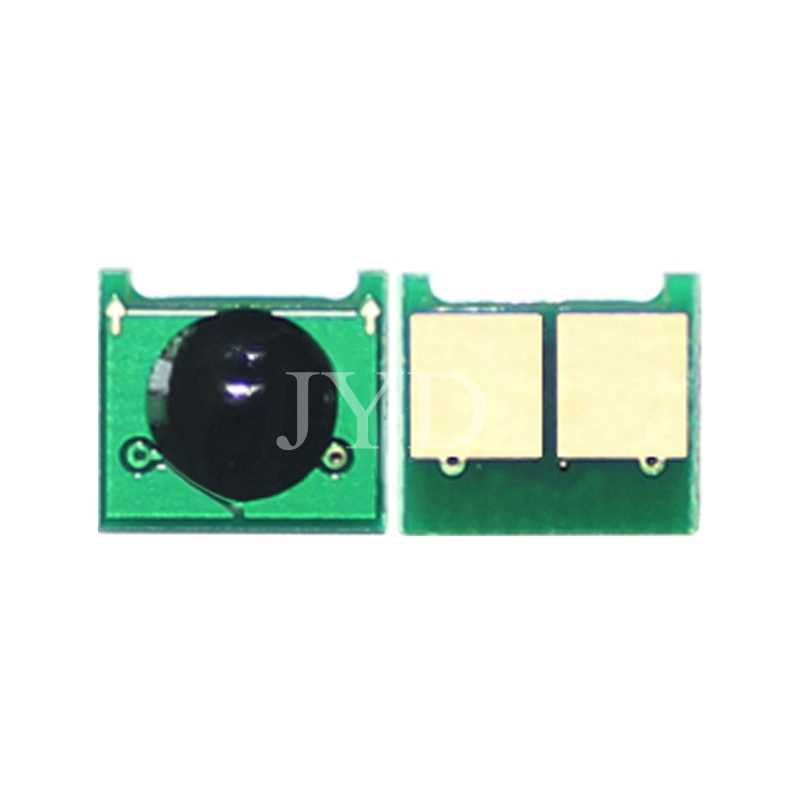 J11A Universal toner chip reset compatible for HP 83A 85A 35A 36A 78A 55A  CC364A 80A 05A CE314A CRG320/312/925/313/326/328 EXV40