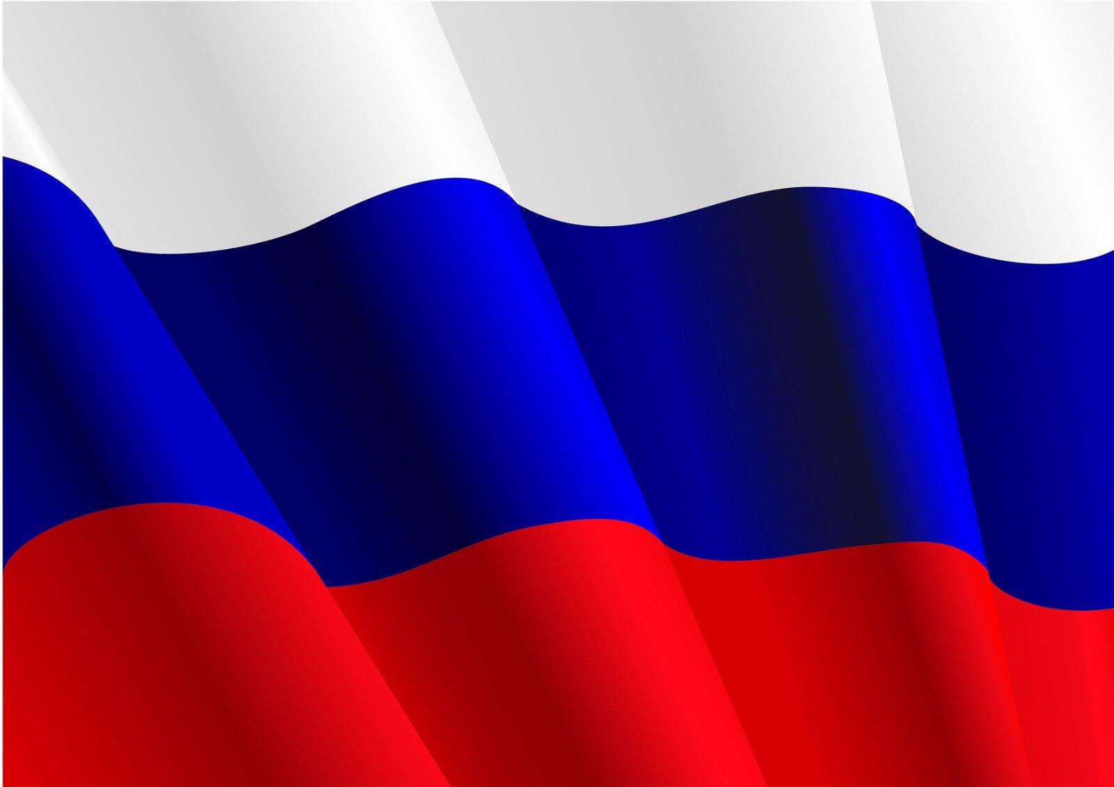 aliexpress com buy cccp outdoor russian federal republic russia