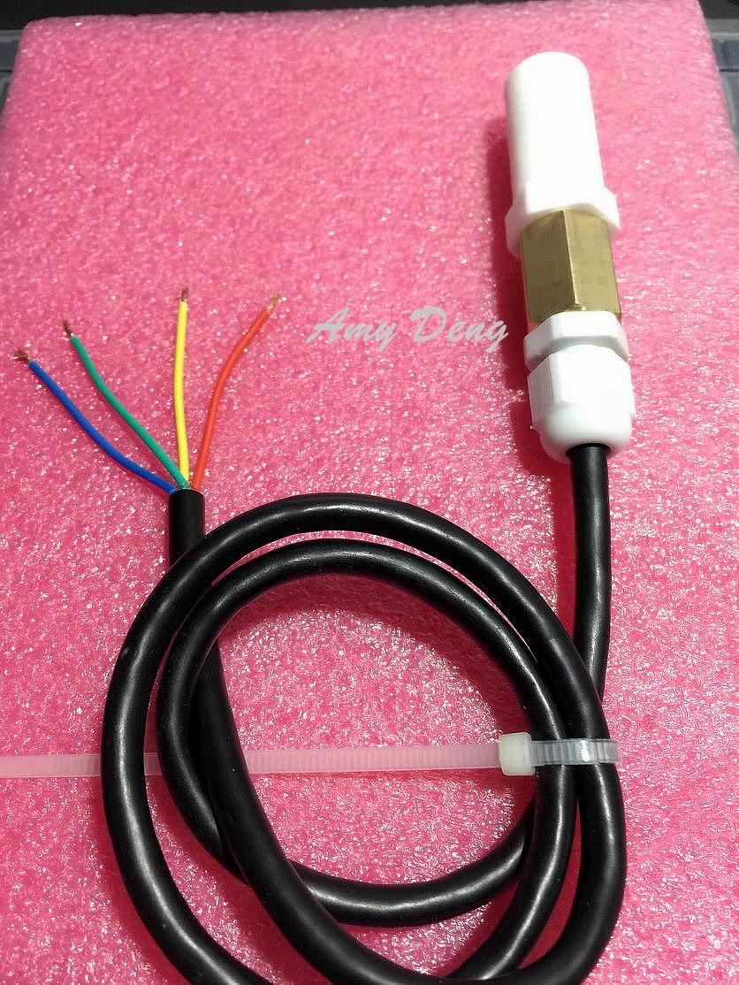 BF351M 350V 5KA 4.2X5.0X5.0mm 20% Authentic 50pcs/lot Free shipping SMD ceramic gas discharge tube