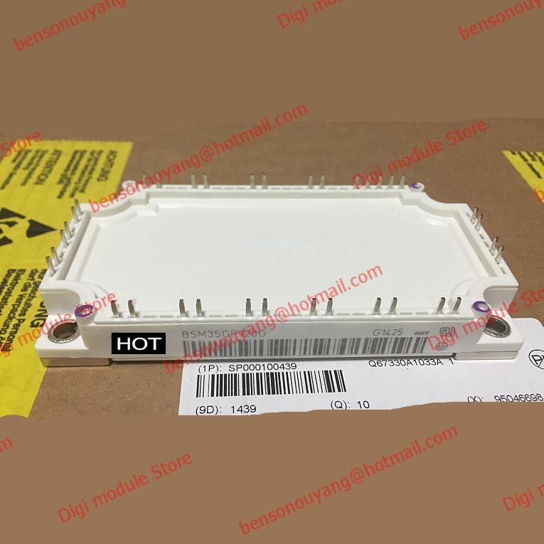 BSM35GP120GBSM35GP120G