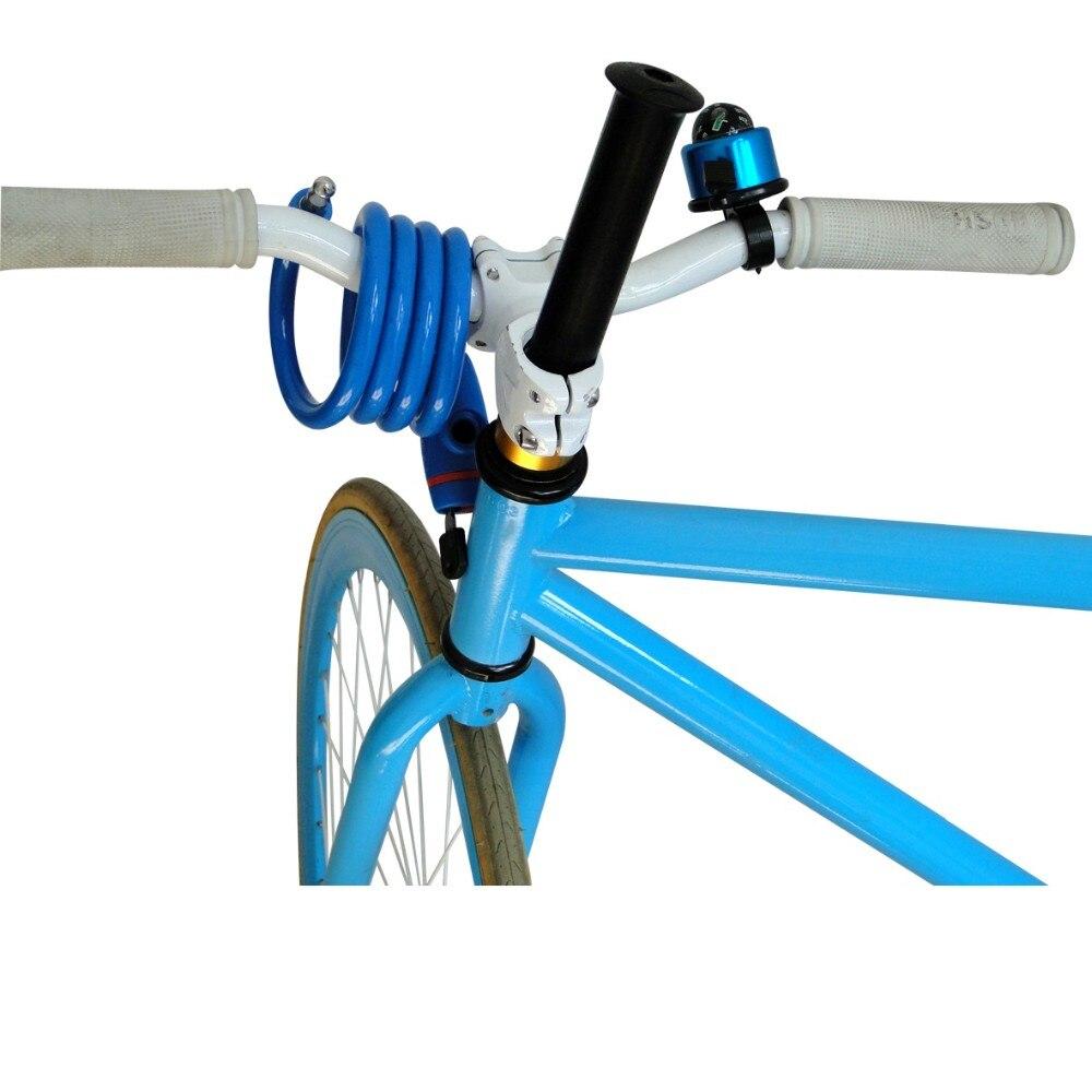 Новый TK305 мини Скрытая велосипед трекер Велосипедный Спорт GPS трекер GPS/GSM GPRS Quad в реальном времени Google Географические карты GPS 305 длительным в...