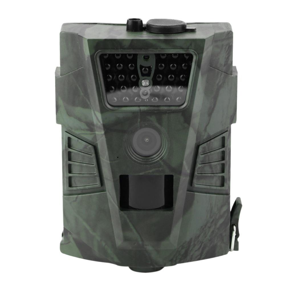 ZH1008300-D-12-1