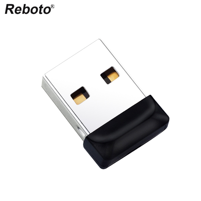 Hot Sell Mini USB Flash Drive High Speed Pen Drive U Stick Memory Stick 2GB 4GB 8GB 16GB 32GB 64GB Tiny U Disk Pendrive 2