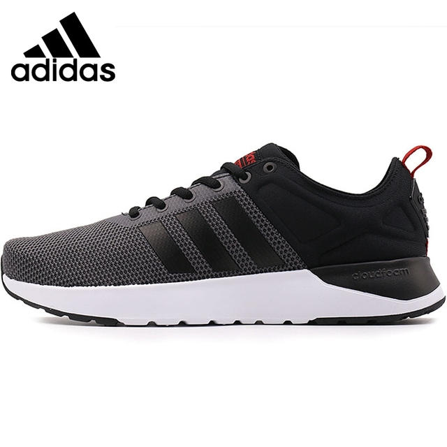 adidas neo zapatillas hombres
