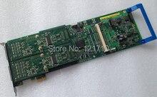 Промышленное оборудование доска СПЕКТР Модульных Приборов типа 2 M2i. 7020-exp V4.4 карты