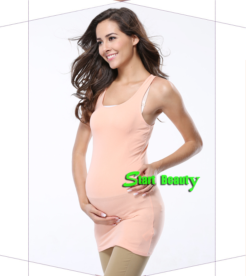 Free shipping Light Skin Color 1500gr 100% silicone belly pregnant belly silicone bump for fake pregnancy 4-5 Month free shipping light skin color 40000gr silicone belly pregnant belly silicone bump for fake pregnancy