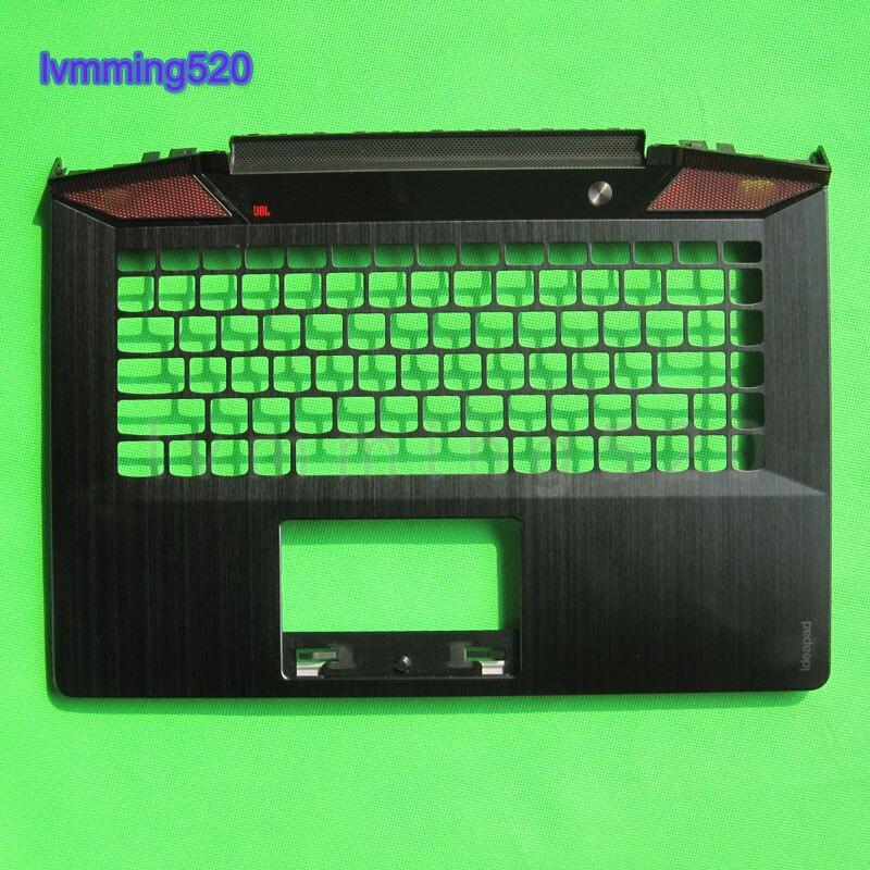 FOR LENOVO Y700-14isk Y700-15isk Y700-14 Y700-15 Palmrest C shell