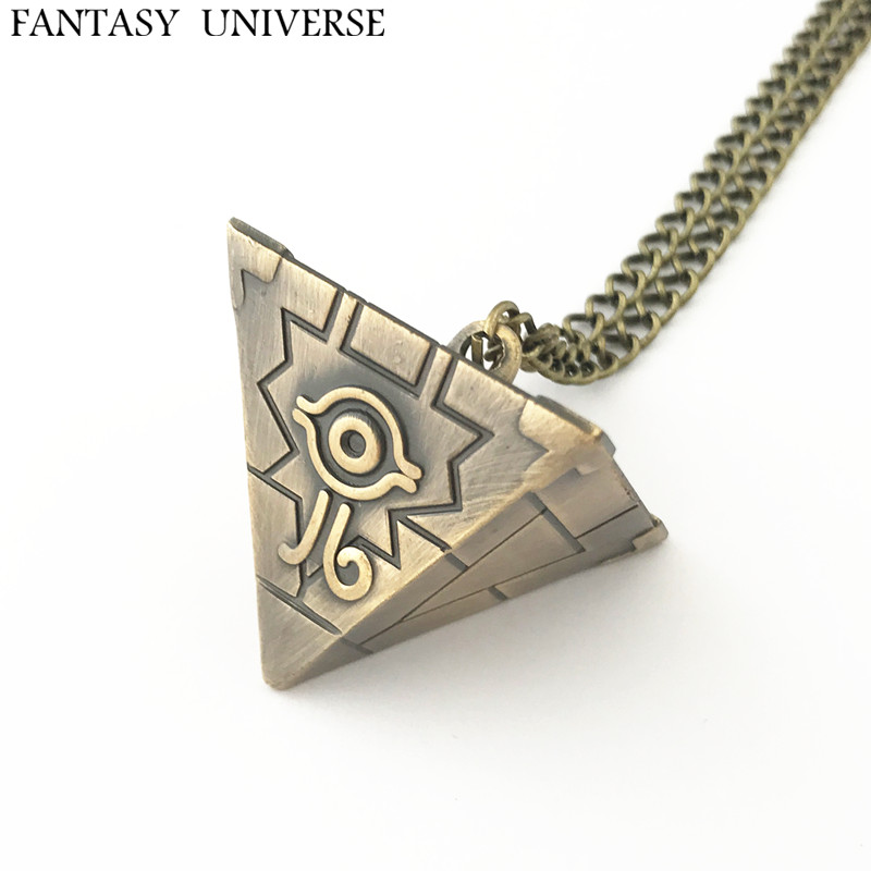 FANTASY UNIVERSE Freeshipping wholesale 20pc a lot charm necklace THANKSSN01