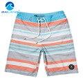 Gailang Brand Men Board Shorts Trunks Beach Boardshorts Swimwear Swimsuits Bermuda Mens Man Casual Board Shorts Trunks Plus Size