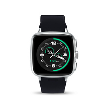 Z01 512 Mt RAM + 4G ROM + 3G + GPS + SIM + KAMERA + SIM + bluetooth Android 5.1 Smart Watch smartwatch für ios apple iphone samsung für huawei