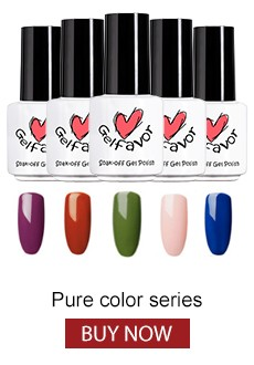 Pure-color-series