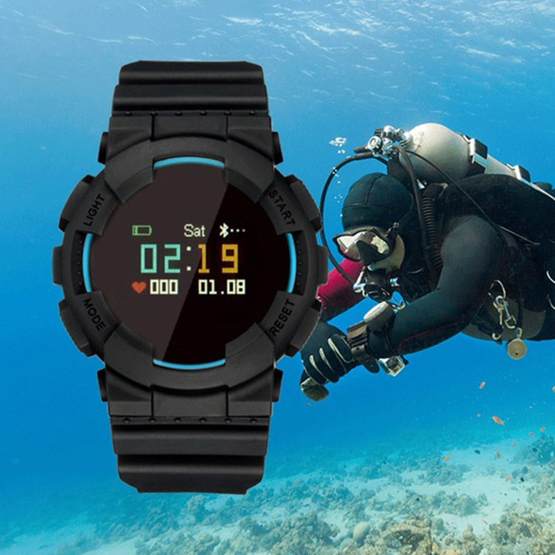 696 di Smart watch V587 IP68 impermeabile Heart Rate monitor di Pressione Sanguigna Bracciale per il Nuoto di Immersione Orologio Da Polso outdoor Pedometro696 di Smart watch V587 IP68 impermeabile Heart Rate monitor di Pressione Sanguigna Bracciale per il Nuoto di Immersione Orologio Da Polso outdoor Pedometro