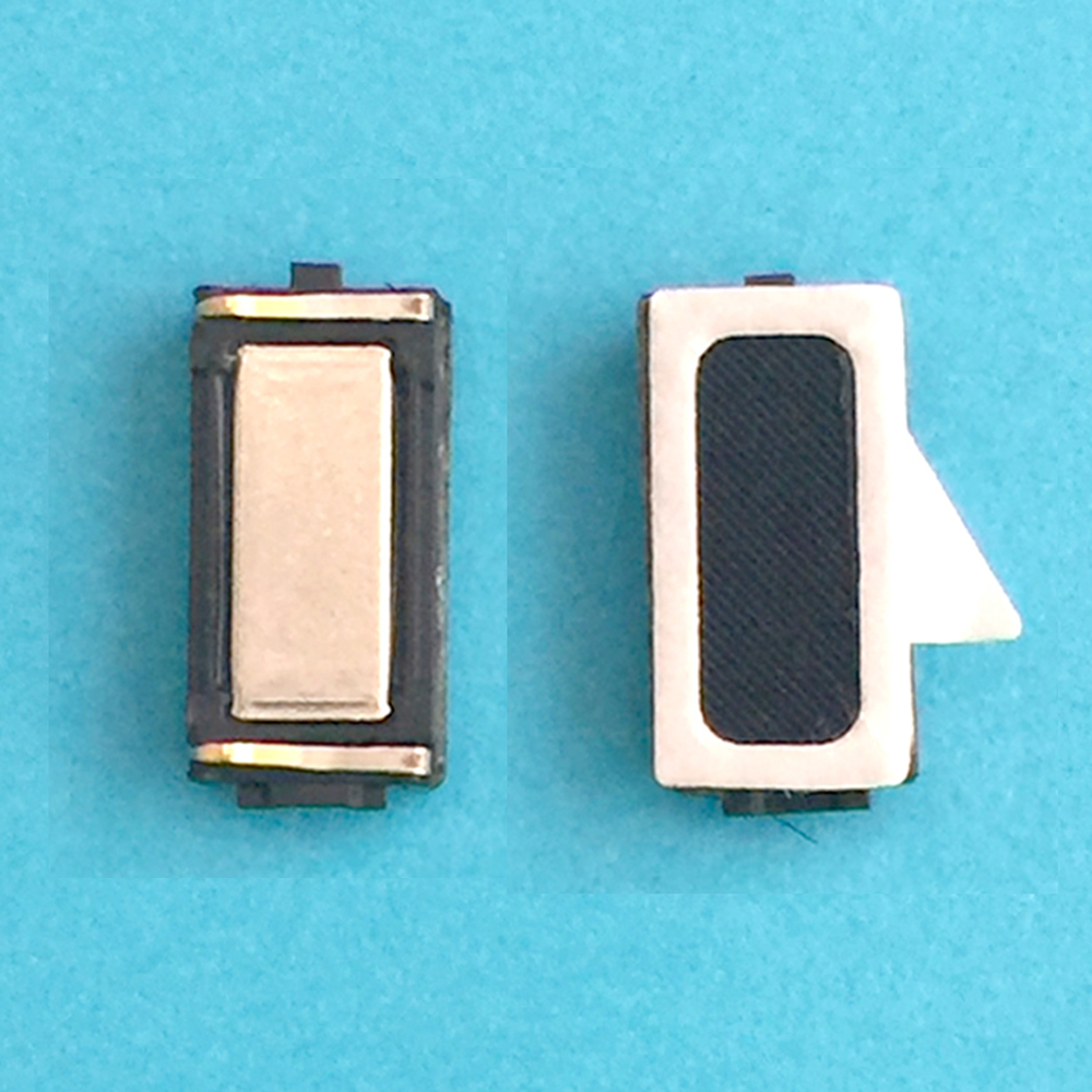For Nokia Asha 105 108 208 305 306 210 500 610 700 720 820 Earpiece Speaker Earphone Speaker Receiver Replacement Parts