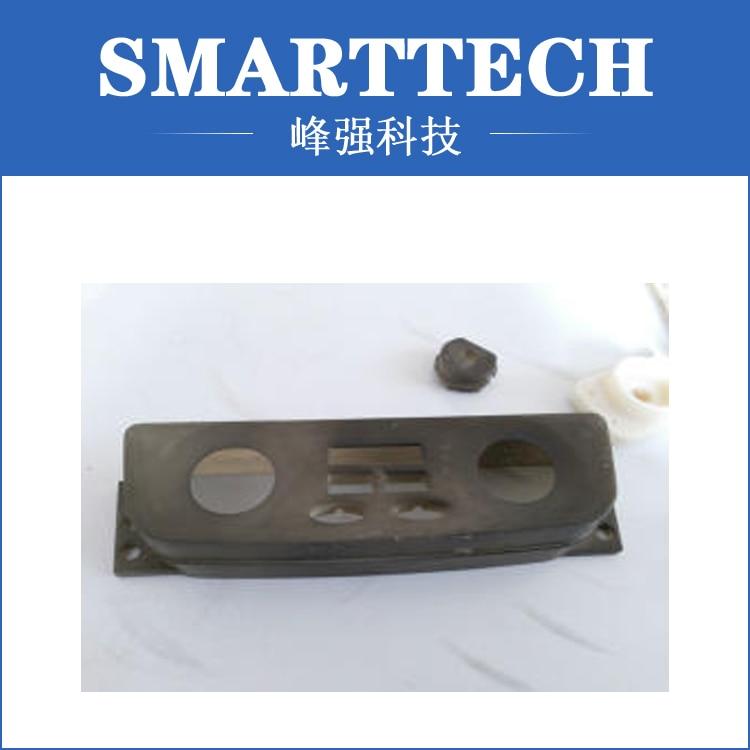 Customized plastic precision CNC rapid prototyping maker все цены