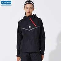 Женский спортивный костюм для бега, фитнес толстовки + штаны, комплекты для занятий йогой, спортивная одежда для бега, спортивный костюм