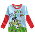 retail baby boys t shirt kids clothes boys nova brand boys shirts kids boy long sleeves t shirt