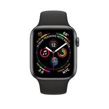 Apple Watch Series 4. | 50M Bluetooth 5.0 Waterproof Apple Smart Watch