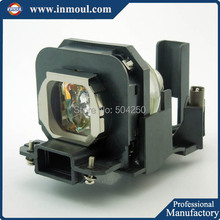 Replacement Projector Lamp ET-LAX100 / ET LAX100 for PANASONIC PT-AX100 / PT-AX200 / TH-AX100