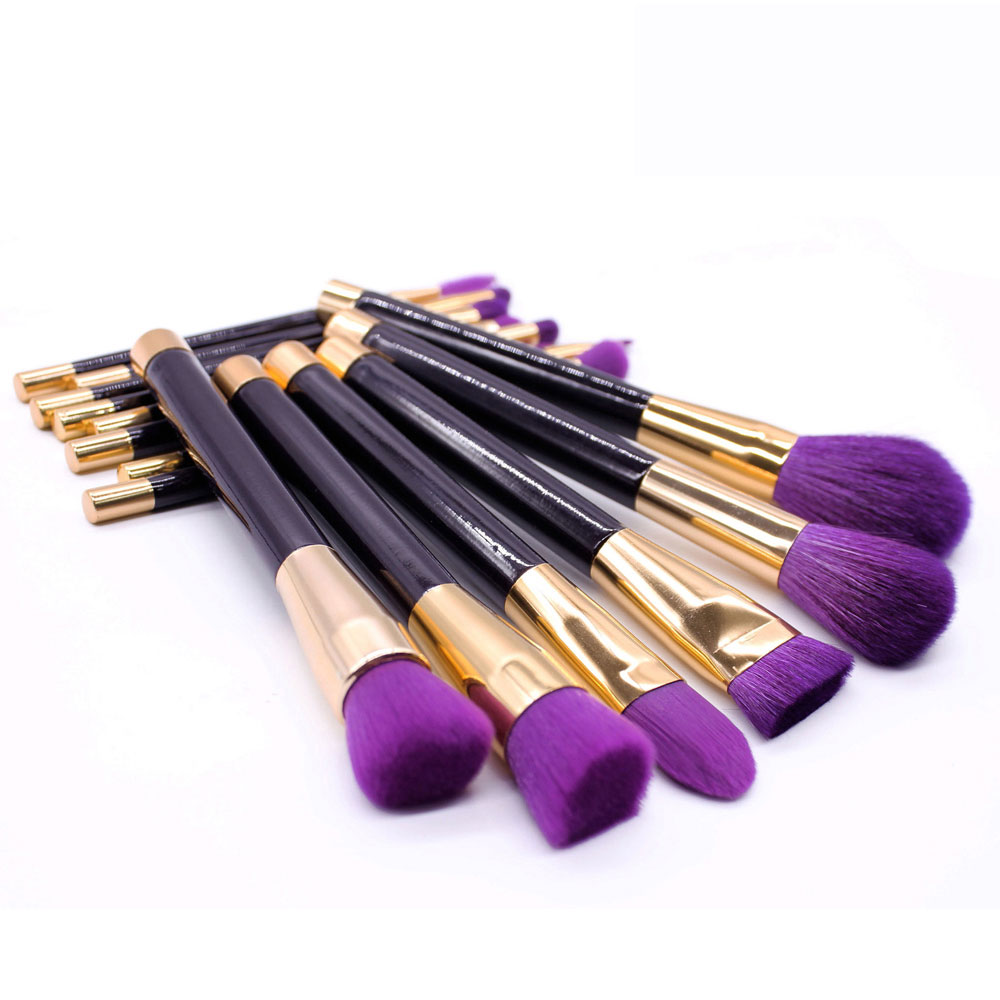 makeup brush (2)