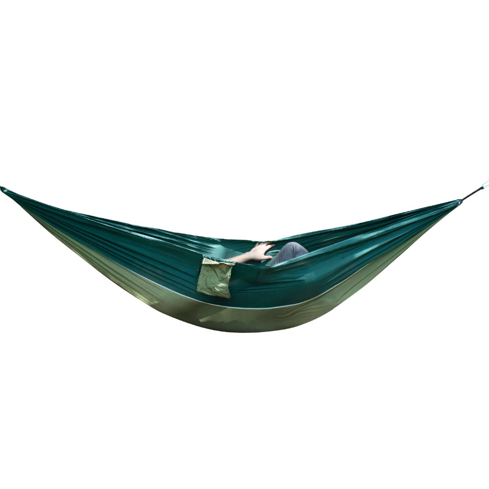 Outdoor Hammock (5)
