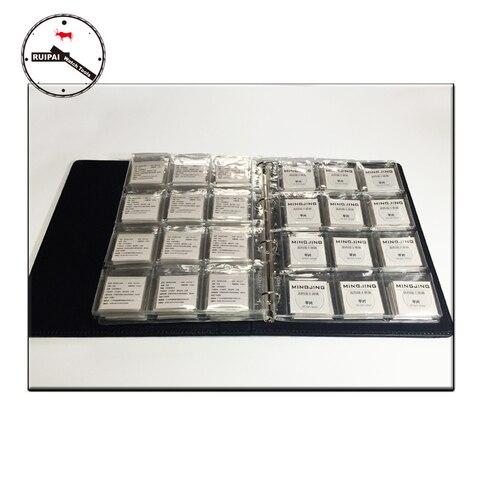 Relógio de Vidro de Cristal Espessura de Vidro de Relógio Atacado Qualidade Mineral 20mm40 Milímetros Assort Tamanho 1.0 41 Pçs – Set