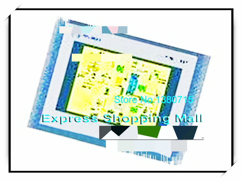New CTS6 T10-CH020 10.4 inch touch Screen HMI new cts6 t07 ch020 7 inch touch screen hmi
