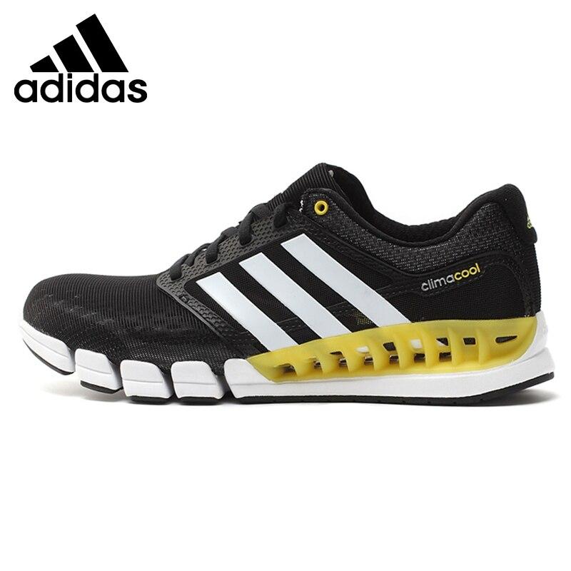 zapatillas adidas climacool 2015 hombre