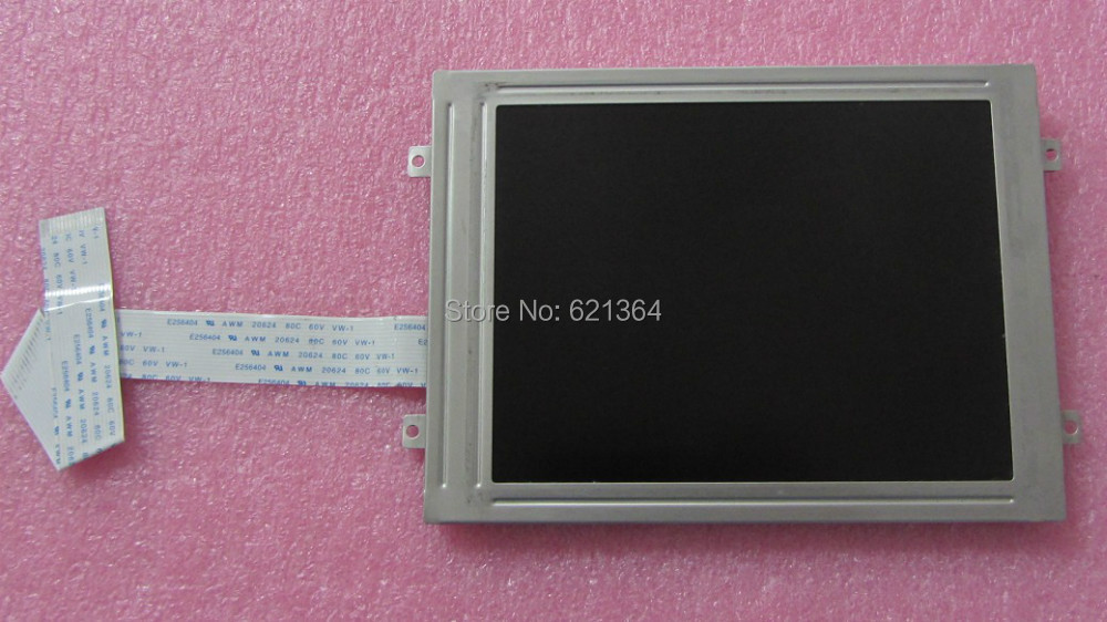 MCT-G320240DTCW-151N D0515  professional  lcd screen sales  for industrial screenMCT-G320240DTCW-151N D0515  professional  lcd screen sales  for industrial screen