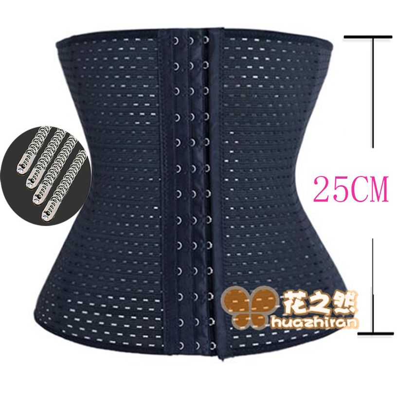 Maternity Belt Maternity Corsets Belly Band Support Modeling Strap Postpartum Bandage Pregnancy Shaperwear Slimming Waist Shaper in Belly Bands Support from Mother Kids
