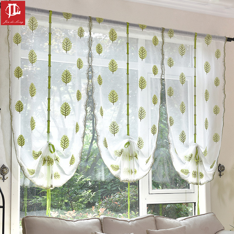 Vertical Blinds Suppliers Images Window Blind