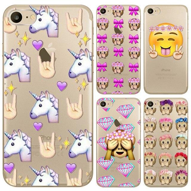 coque iphone 7 plus emoji
