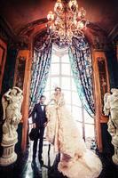 5x7 Damast Vorhang Helle Windows Hochzeit Fotografie Hintergrund 200x300 cm Digitale Gedruckt Foto Hintergrund Tuch Benutzerdefinierte