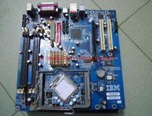 NEW 915G A51M51eA51 motherboard