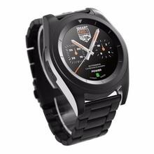 Smart watch herzfrequenz fitness tracker gesundheit zw35 anti-verlorene smartwatch inteligente pulso bluetooth für ios android männer pk gt88