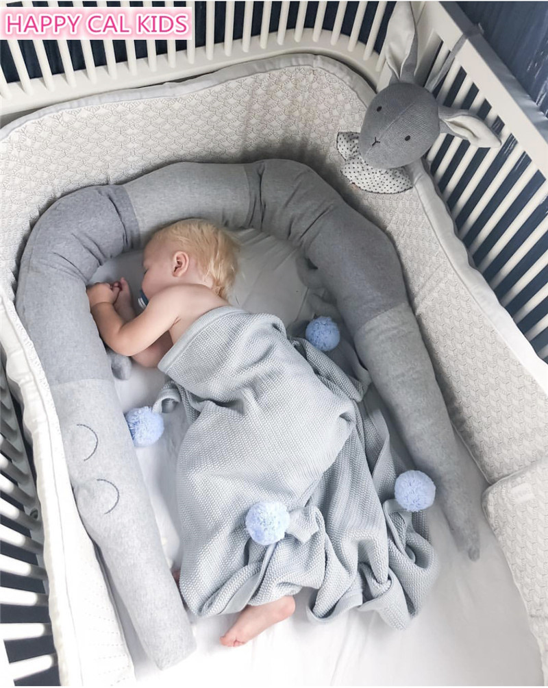 cots or beds baby products bed bumpers